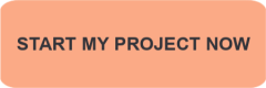 Click here to start your writing project.